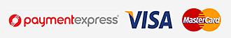 visa-mastercard-dps